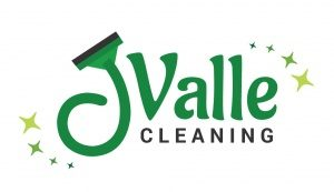 J-Valle Cleaning