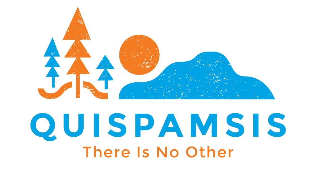 Town of Quispamsis