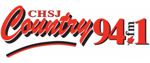 Country 94.1