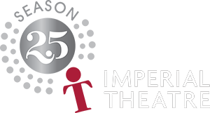 imperial-theatre-logo-for-dark-bg