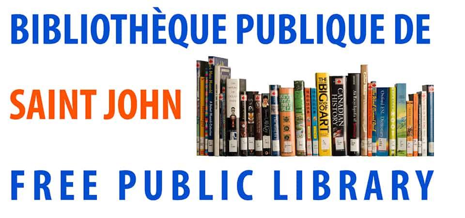 SJ Free Public Library